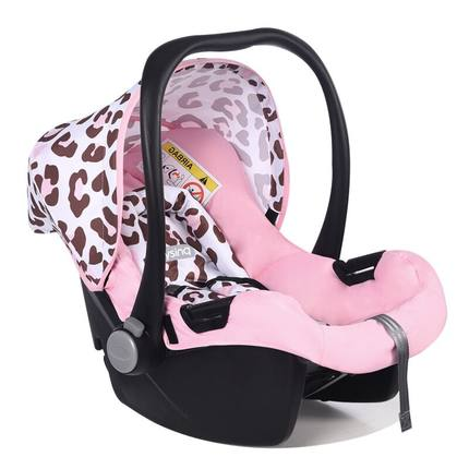 Baby basket carrier for your newborn
