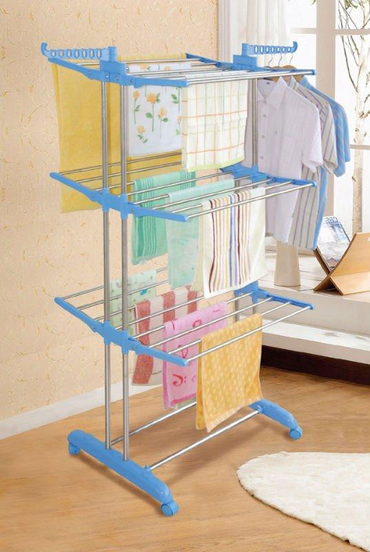 Dryer Racks For My Baby S Clothes Babies Kits