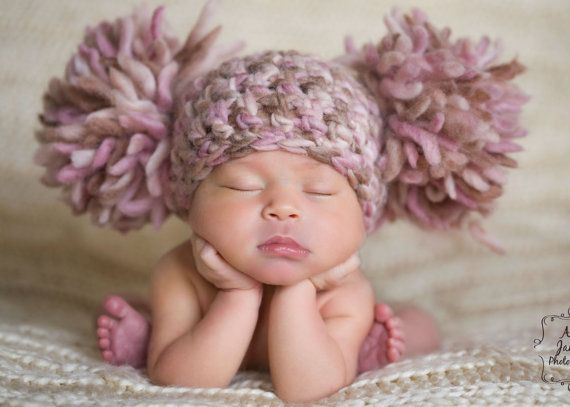 5 Best Baby s Hat For Your Newborn - Babies Kits 864d4758561