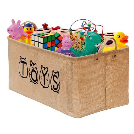 Toys Storage Basket Get The Latest One Today Babies Kits