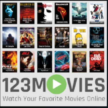 free movie application for laptop