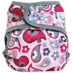 Reusable Diaper For Your Newborn The New Approved