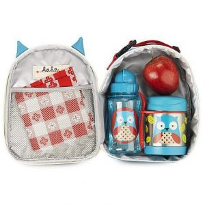Get The Best Lunch Bags/Boxes For Your Kids