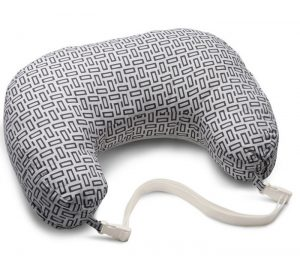 5 Best Nursing Pillow for Mothers You Can Trust