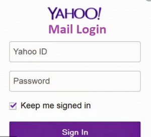 2FA To Enable Two-Factor Authentication on Yahoo Mail